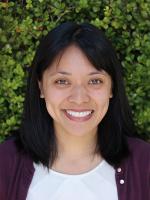 Headshot of Jessica Nguyen, MCP, MPH
