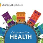 Collaborative Health Cover