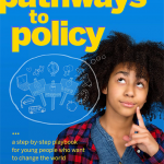 Pathways to Policy Cover