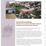 Smart School Siting Cover