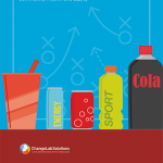 Sugary Drinks Playbook