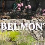 Belmont California