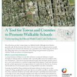 School Siting & Local Governments