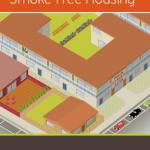 Working with Landlords & Property Managers on Smokefree Housing