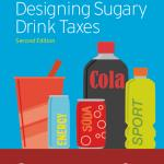Designing Sugary Drink Taxes
