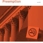 Fundamentals of Preemption
