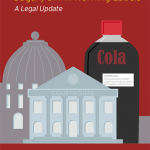 Sugary Drinks Warning Labels Legal update