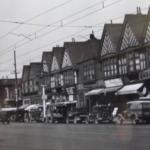 7th and Market 1930.jpg