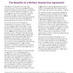 Benefits-Shared-Use-Agreements_cvr.jpg