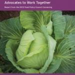 Food-Policy-Convening-Report_FINAL_20150520-1.jpg