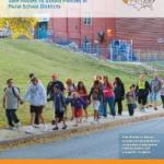 SRTS-Policies-Rural_School_Districts-FINAL_20140611-1.jpg