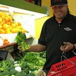 SuperSave Produce Shopper_2.JPG