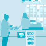 spot-cashier-snap-wic-signs-oranges-tomatoes-pears 2.png