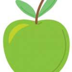 spot-icon-apple.png