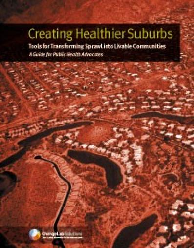 Creating_Healthier_Suburbs_FINAL_20120803-1.jpg