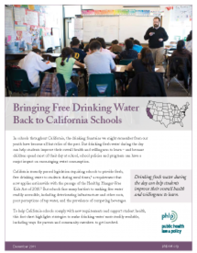 Drinking_Water_in_Schools_cvr.png