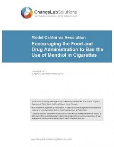 Model-menthol-resolution_FINAL-Revised-November.jpg