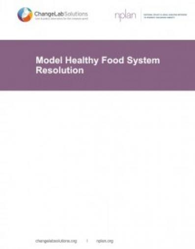ModelHealthyFoodSystemResolution_FINAL_20130226-1-HI.jpg