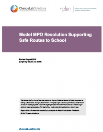 ModelMPOResolution-SRTS-FINAL_20160829_updated-1.png