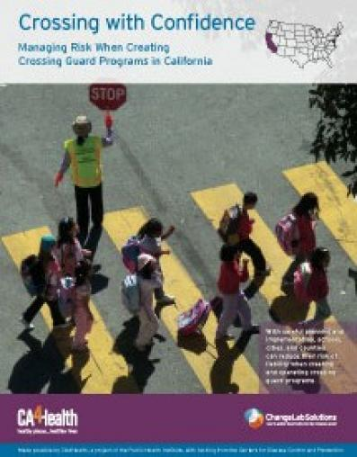 SRTS_Crossing-Guard-Programs_FINAL_20140926-1.jpg