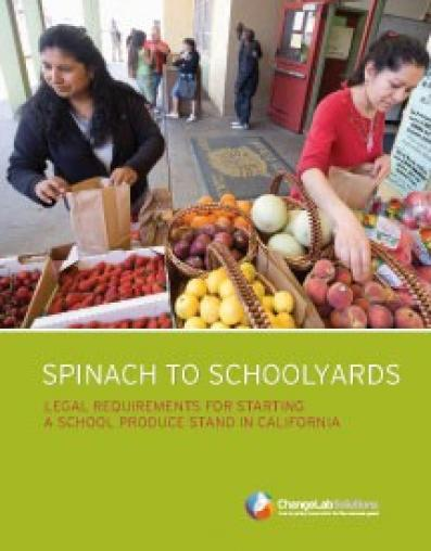 Spinach-to-Schoolyards-cvr.jpg