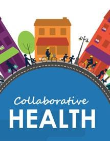 Collaborative-Health_Presentation_07-2015-1.jpg